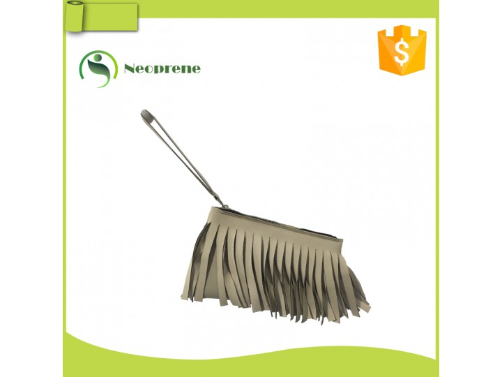 NLB5- Small neoprene lady bag