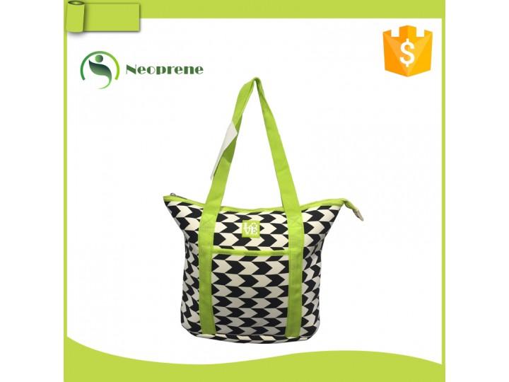 NLB006- Sublimation lady bag
