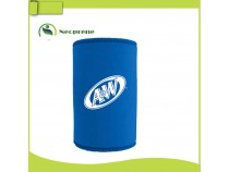 SH003-Blue Stubby holder