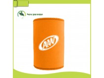 SH006-Orange Stubby holder